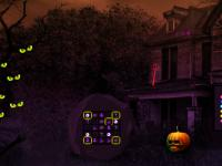 play Save The Pumpkin Man