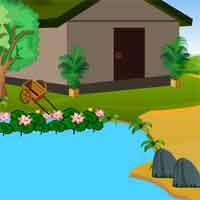 play Avmgames Adventure Forest House Escape