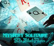 play Mystery Solitaire: The Black Raven