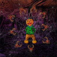 play Wowescape-Escape-Game-Save-The-Pumpkin-Man