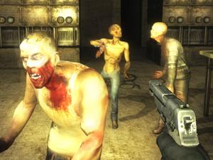 play Exiled Zombies