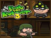 play Bob The Robber 3