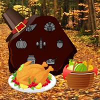play Hiddenogames Point And Click Thanksgiving