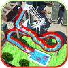 play Water Slide Rush Adventure