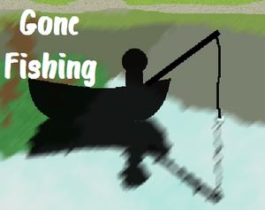 play Gone Fishing