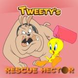 Tweety'S Rescue Hector