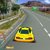 play Fever For Speed