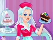 play Crystal'S Sweets Shop