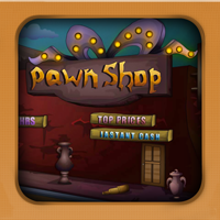 play The Circle-Pawn Shop Escape