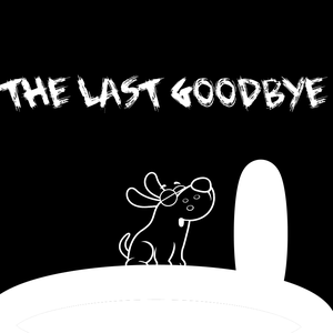 The Last Goodbye game