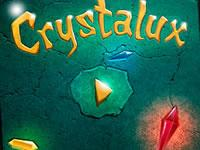 Crystalux game