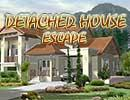 365 Detached House Escape game