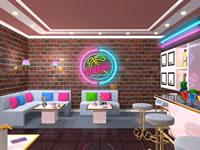 play Amajeto Cocktail Bar 2