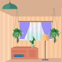 play Onlinegamezworld Tricky House Escape