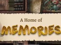 play Home Of Memories