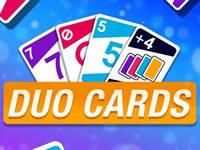 play Duo Cards