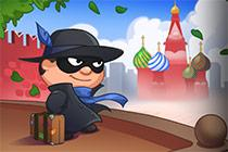 play Bob The Robber 4.2 - Russia