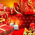play Christmas Hidden Letters