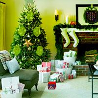 play Christmas Surprise Gift Escape
