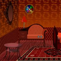play Onlinegamezworld Dolly House Escape