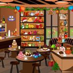 play Hidden Objects Christmas Party