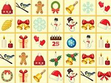 Kris Mahjong peli