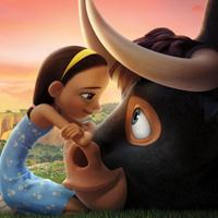 play Ferdinand Hidden Numbers