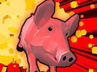 play Crazy Pig Simulator