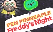 play Pen Pineapple Five Nights At Freddy'S