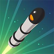 play Space Frontier Online
