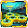 play Fidget Spinner Racing
