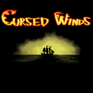 play Cursed Winds Hd