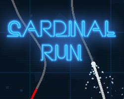 play Cardinal Run