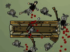 play Mud And Blood 3
