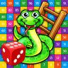 play Snakes And Ladders Master