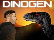play Dinogen