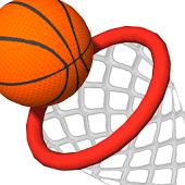 play Dunk Shot Online