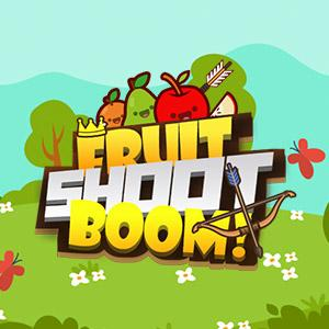 play Fruit Shoot Boom