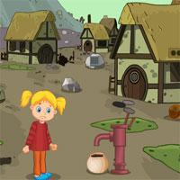 play Games2Jolly--Find-The-Pump-Handle