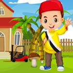 play Malay Boy Rescue