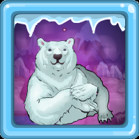 play Iceland Bear Rescue