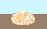 play Slime Maker