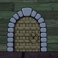play Dungeon Way Out Escape 2