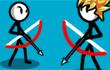 play Stickman Archer 3