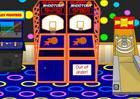 play Retro Arcade Escape