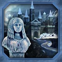 play The Frozen Sleigh-The Reims Escape