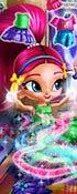 play Shimmer And Shine Wardrobe Cleaning