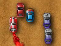 play Race 60