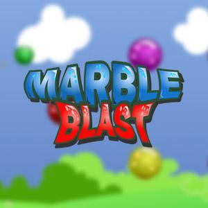 play Marble Blast