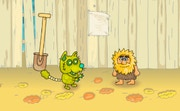 play Adam And Eve 5: Zombies